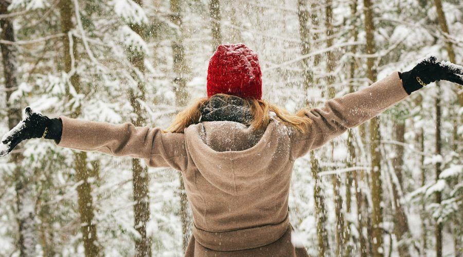 NBB Winter Skincare Guide